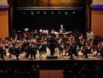 La MAV Symphony Orchestra di Budapest
