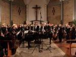 l'Orchestra Sinfonica Regionale di Khmelnitsky