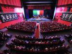 """Rassegna musicale """"Ascolta la Ciociaria"""" - IX edizione 2014-2015"""